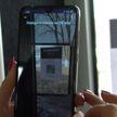 Систему оплаты проезда через мобильный телефон тестируют в Гомеле