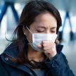 Как отличить работающую медицинскую маску отподделки? 2 простых способа