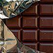 Что происходит с организмом, когда вы едите шоколад?