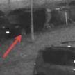 Житель Минска «избивал» мирно припаркованный BMW Х5. «Намолотил» на 800 рублей (ВИДЕО)