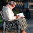 Белстат: выросла средняя продолжительность жизни белорусов