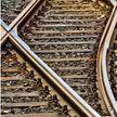 Перевозивший соляную кислоту поезд сошел с рельсов в США