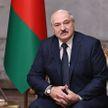 Лукашенко: Если сегодня Беларусь рухнет, следующей будет Россия