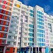 Многодетным семьям и детям-сиротам государство поможет приобрести жильё быстрее и дешевле