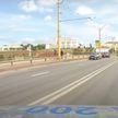 Медики и милиционеры уговорили девушку не прыгать с моста в Гродно