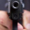 В США застрелили рэпера в его доме