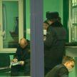 Ограбление в отделении «Беларусбанка» в Гомельской области: детали и подробности