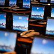 Беларусь вошла в топ-40 рейтинга уровня развития электронного правительства ООН