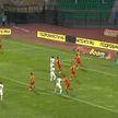 В чемпионате России по футболу стартовали матчи 27-го тура