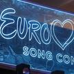 Шоу «Евровидение 2020. Европа зажигает свет» пройдет 16 мая в 46 странах мира