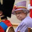 «Они раскалены от ярости»: как отреагировала королевская семья на заявление принца Гарри отказаться от привилегий