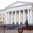 Военнослужащий погиб в Ружанском районе