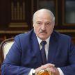 Лукашенко о ситуации на границе: Это гуманитарная катастрофа