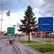 Испания откроет границы для стран Шенгенской зоны с 21 июня