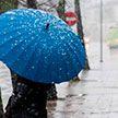 Штормовое предупреждение объявлено в Беларуси 14 марта