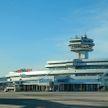 «Белавиа» продлила приостановку рейсов в Будапешт до 27 марта 2021 года