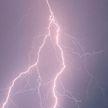 Ливни, грозы и сильный ветер: штормовое предупреждение объявлено на 21 августа