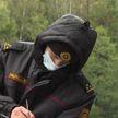 Ситуация с гибелью женщины на белорусско-польской границе расследуется, а ее детям оказывается помощь