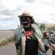 Киркоров в Витебске: Вдыхаю белорусский воздух – и плевать мне на этот коронавирус!