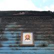 Одна из самых древних православных церквей Беларуси сгорела