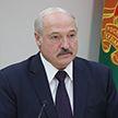 Лукашенко представил Турчина в качестве нового губернатора Минской области и рассказал о ключевых задачах региона