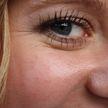 Излучение ноутбука может состарить кожу? Названы 7 дешевых способов уменьшить морщины на лице