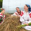 Міжнародны дзень роднай мовы адзначаюць у Беларусі