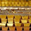 Золотовалютные резервы Беларуси выросли до рекордных $9,4 млрд