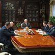 Недопущение роста цен и поддержка отечественных производителей. Лукашенко провёл совещание по вопросам табачной промышленности