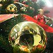 Города Беларуси продолжают подготовку к празднованию Нового года
