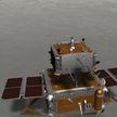 Китайский зонд совершил посадку на Луну: планируется собрать и отправить на Землю до 2 кг грунта