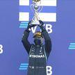 «Формула-1»: Валттери Боттас выиграл Гран-при России