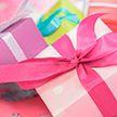 Исследователи назвали самый неприятный подарок