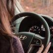 Борисовчанка с 3,52 промилле алкоголя везла в авто троих детей