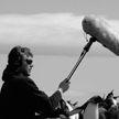 В Канаде медведь убил французского композитора Жюльена Готье