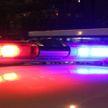 Микроавтобус лоб в лоб столкнулся с легковушкой под Могилёвом: погибли 2 человека