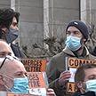 Волна протестов владельцев ресторанов, баров и кафе прокатилась по Бельгии
