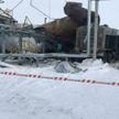 На нефтяном предприятии в Татарстане прогремел взрыв