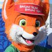 221 атлет представит Беларусь на II Европейских играх