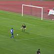 Чемпионат Беларуси по футболу: завершился 10-й тур