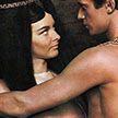 Зачем фараоны женились на своих сестрах и дочерях: история Древнего Египта
