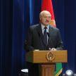 Лукашенко Белкоопсоюзу: Как вы собираетесь развиваться? По сути, вы занимаетесь проеданием