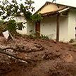 После прорыва дамбы в Бразилии более 300 человек пропали без вести