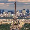 Во Франции начинается второй этап выхода из карантина