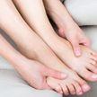 Врач предупредил, что холодные руки и ноги - признаки серьёзного заболевания