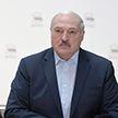 Лукашенко в Гатово: Никакой приватизации этого предприятия быть не может. Да, я диктатор, авторитарный руководитель, но тут интересы государства и людей