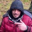 ГПК о польских методах вытеснения беженцев: избили и перетащили через границу