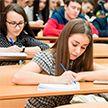 Более 300 одарённых учащихся и студентов получат денежные премии из спецфонда Президента