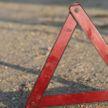 Два смертельных ДТП за 20 мин. произошли в Минской области