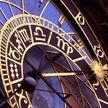 5 самых сильных по знаку зодиака женщин